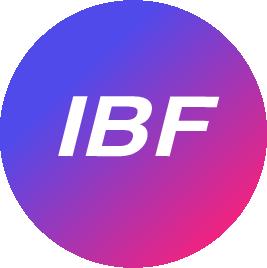 HYPER IBF